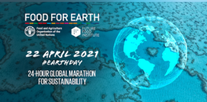 food-for-earth-2021-fonte-future-food-institute