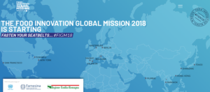 food-innovation-global-mission-2018-fonte-future-food-institute