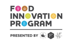 food-innovation-program-logo-sito-205