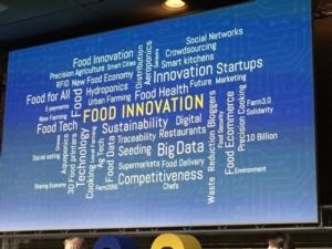 food-innovation-seeds-chips-cinquemani