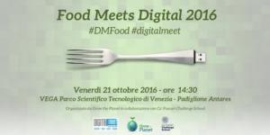 food-meets-digital-2016