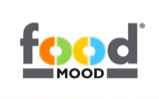 food-mood-logo