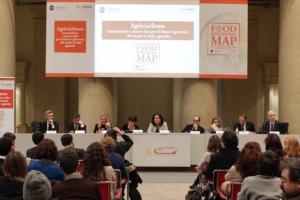 food-reputation-map-convegno-agricultura-6-marzo-2014-roma-750