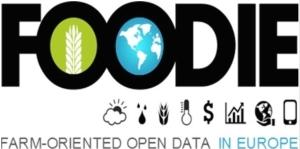 foodie-logo-fonte-enco