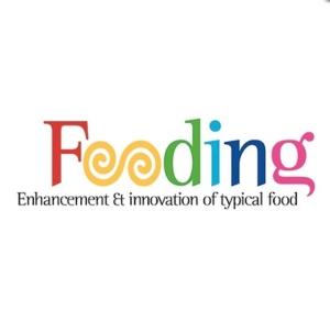 fooding-fonte-iamb