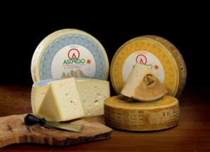 formaggi-asiago-fresco-e-stagionato-fonte-consorzio-di-tutela