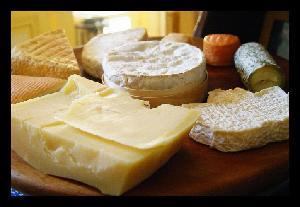 formaggi-cwbuecheler-flickr