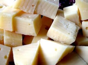 formaggio-morguefile-alvimann
