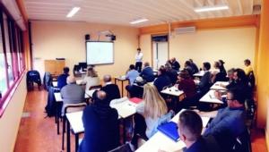 formazione-docenti-emilia-romagna-agroinnovation-edu-ferrara-gabriele-750x424