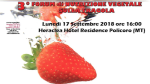 forum-2018-nutrizione-fragola-fonte-lameta
