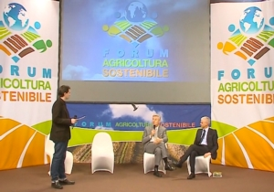 forum-agricoltura-sostenibile-cristiano-spadoni-e-roberto-della-casa-e-ivano-valmori-9-feb-2014-500
