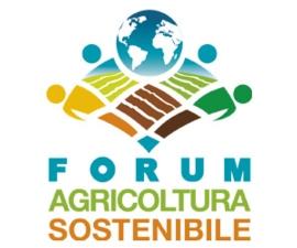 forum-agricoltura-sostenibile-logo