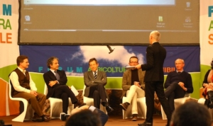 Viticoltura sostenibile e comunicazione con il consumatore