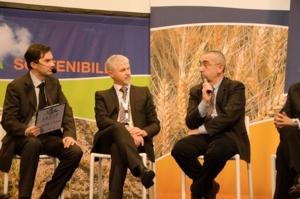 forum-agricoltura-sot-informatica-protezione-colture