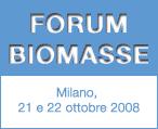 forum-biomasse-iir-milano-ottobre-2008