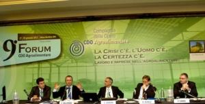 forum-cdo-2012