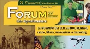 forum-cdo-agroalimentare-2018