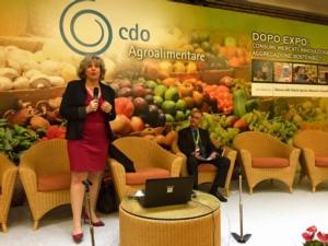 forum-cdo-agroalimentare-assessore-caselli-camillo-gardini-fonte-cdo