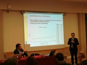forum-cdo-latte-fta-fonte-lorenzo-pelliconi-agronotizie