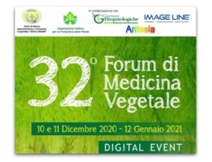 forum-di-medicina-vegetale-2020