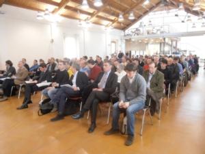 forum-fitoiatrico-2013-nadal-pubblico