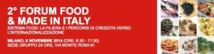 forum-food-made-italy-2014-milano