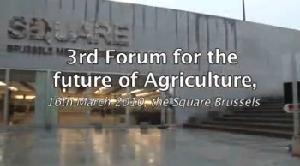 forum-futuro-agricoltura-2010