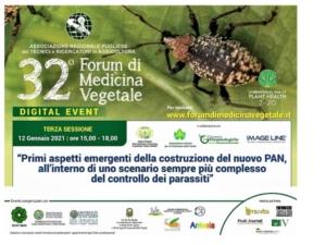 forum-medicina-vegetale-12-gennaio-2021