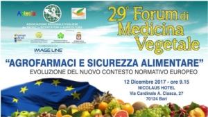 forum-medicina-vegetale-2017