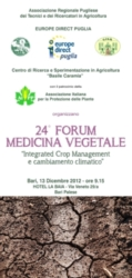 forum-medicina-vegetale-bari-2012-cover