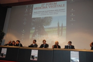 forum-medicina-vegetale-tavola-rotonda-2015