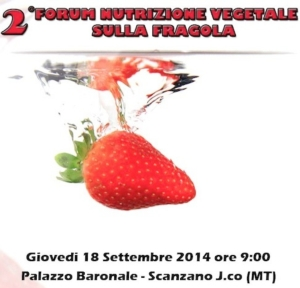 forum-nutrizione-fragola-lameta