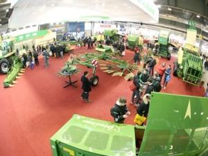 foto-ennevi-agrimeccanica-4-fieragricola-2012