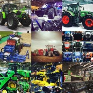 foto-preferite-agronotizie-2015-instagram-trattori