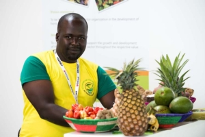 foto-tropical-fruit-congress-2018-fonte-macfrut