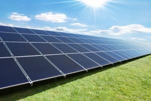 fotovoltaico-pannelli-solari-pannello-solare-by-itestro-fotolia-750