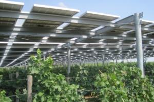 fotovoltaico-villa-crespia-750x500