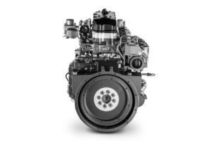 fpt-industrial-n45-stagev
