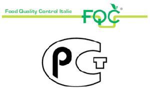 fqc-italia-certificazione-gost