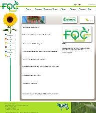 fqc-italia-nuovo-sito-web-2009-certificazione