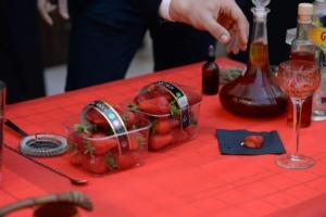 fragola-fonte-candonga
