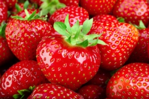 fragole-by-tim-ur-fotolia-7502
