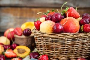Maturazione dei frutti, soluzioni per produzioni belle e buone - le news di Fertilgest sui fertilizzanti
