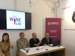 francesca-spigarelli-roberto-gaudio-alessio-cavicchi-francesco-adornato-progetto-the-wine-lab-fonte-cervim