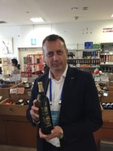 francesco-paganelli-export-manager-romagna-coop-food-fonte-matteo-bernardelli