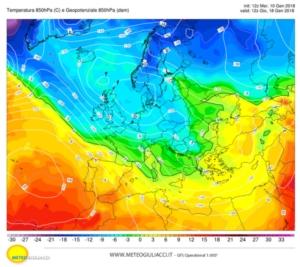 freddo-europa