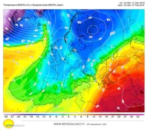 freddo-europa1