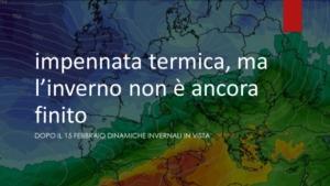 freddo-meteo-inverno-2021