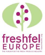freshfel-europe-logo