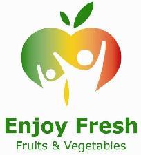 freshfel-logo